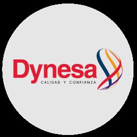 Dynesa